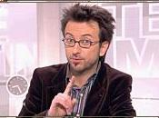 Karkwa Télé Matin (France