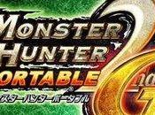 Rock Band, Monster Hunter ferait-elle grand retour