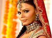 [PHOTOS] Rakhi Sawant cherche mari