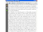 catalogue distribution d'ebooks, Adobe Stanza