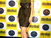 Shilpa Shetty associe équipe criket!