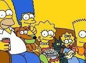 Simpson: D'oh! ans!