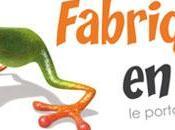 Fabriquer France...
