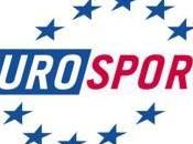 Championnat Monde MotoGP retour Eurosport