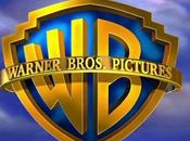Warner Bros prévient Bollywood touche 'Button'