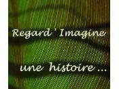 Regard 'imagine ~~~~~~~~~~~~~~~~~~~~~~~~~~~~~~~~~~~~~~~~~~~~~~~~~~~~~~