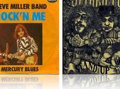 Steve Miller Band Jethro Tull