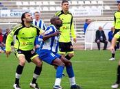 [Sport] Foot Oissel·Amiens