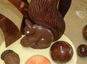 cours cuisine chocolat