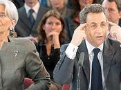 Livret Epargnez, «travaillez, prenez peine» Christine Largarde ratiboisera économies