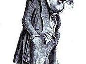Balzac l'esprit 1830