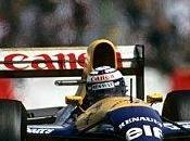 Alain Prost: professeur