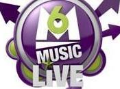 Music Live s'arrête Nantes