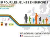 L'europe fait elle peur jeunes