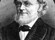 Hermann Günther Grassmann