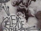 2007 Rufus Wainwright Release Stars Reviews Chronique petit génie