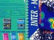 Endocrinologie-Nutrition Inter-mémo