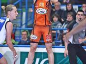 LFB: Bourges numéro