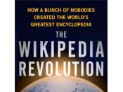 révolution Wikipédia aussi indispensable Google