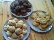 Cookies Mania'