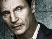 Liam Neeson l'affiche Choc Titans