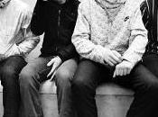 Quand Arctic Monkeys tapent barre avec P.Diddy