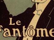 Paris-Roubaix-Camembert fantôme, l'eau, perdra