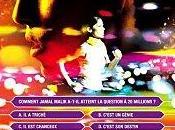 Slumdog Millionaire Danny Boyle