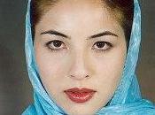 Roxana Saberi prisonnière otage