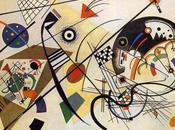 Kandinsky, philosophe