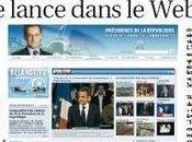 Bonne nouvelle pour affronter crise peut faire disparaître famille Sarkozy navigateur