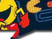 Pac-Man Version Remi Gaillard