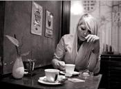 Coffee Talks