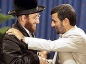 Ahmadinejad Comment gauche radicale occidentale en-dessous tout.