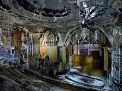 ruines Detroit