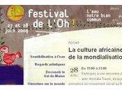 festival l'Oh