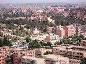Mois Patrimoine Marrakech 2009
