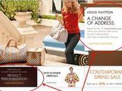 E-luxury.com célèbre pure player luxe ferme portes