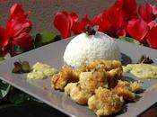 tour monde recettes Maldives