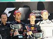Pour Sebastian Vettel Ferrari McLaren vont revenir devant