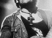 Lenny Kravitz d'être seul