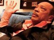 Quincy Jones l'honneur dans Tracks Arte