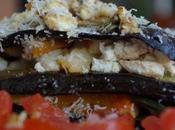 aubergine haddock brousse