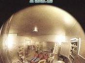 West Coast Experimental Band Volume (1967)