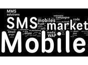 Marketing mobile comment l'aborder avec