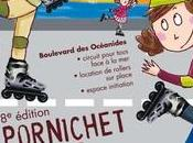 Pornichet Roller Estival 2009 (44)