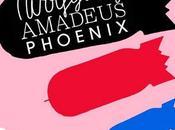 Jour-J: Phoenix débarque enfin