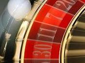futur site Bernard Tapie s'appellera-t'il nanar.com gogo.com