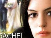 Rachel marie, repentit, spectateur s'ennuie…