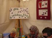 7ème festival l'enfance besoins spécifiques